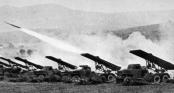 Những vũ khí Liên Xô đã đánh bại Phát xít Đức: Kẻ thù kinh hãi, chống trả trong vô vọng