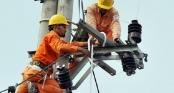 Bộ Công Thương chính thức phê duyệt khung giá bán buôn điện mới