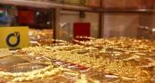 Giá vàng hôm nay 3/7: USD tăng gây áp lực khiến giá vàng giảm