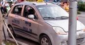 Khách nước ngoài bức xúc tố tài xế taxi ở Nha Trang ép trả phụ thu gấp 7 lần tiền cước