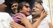 Ấn Độ:  Nữ sinh 15 tuổi bị 3 thầy giáo và 16 bạn học cưỡng bức trong suốt 6 thán