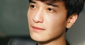 Huỳnh Anh lên tiếng sau khi bị nhà sản xuất Tần số tình yêu khẳng định: \