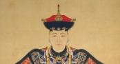 Truyền kỳ cuộc đời Tô Ma Lạt: Cung nữ duy nhất được cả hoàng tộc kính trọng, chết đi có hoàng đế để tang, xây lăng mộ