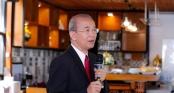 Cựu CEO Trung Nguyên: \