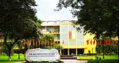 Việt Nam không có tên trong các bảng xếp hạng quốc gia về giáo dục đại học