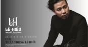 Lê hiếu hair salon - ID Artist L'oreal: Chuyên gia truyền cảm hứng cho giới trẻ yêu ngành tóc