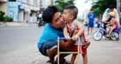 Câu chuyện về người con đặc biệt của vợ chồng thạc sỹ bán chè Sài Gòn: \