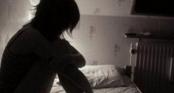 Mẹ hốt hoảng khi thấy người đàn ông lạ vào nhà nghi xâm hại con gái khuyết tật