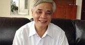 Nguyên chánh án tỉnh Phú Yên bị bắt về tội tham ô