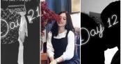 Rò rỉ thông tin về bạn trai của Á hậu Phương Nga: Là hot boy, diễn viên nổi tiếng?