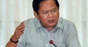 Nguyên Phó chủ tịch TP. HCM Nguyễn Hữu Tín bị khởi tố ở khung hình phạt cao nhất 20 năm tù