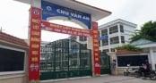 Nửa tháng, trường Tiểu học quá tải ở Hà Nội khiến phụ huynh chóng mặt vì đổi lịch dạy 3 lần