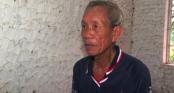 Người đàn ông 67 tuổi đánh chết em ruột vì miếng thịt trâu