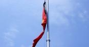 Dự báo thời tiết những ngày quốc tang Chủ tịch nước Trần Đại Quang