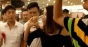 Uống rượu quá nhiều trong đám cưới, cô gái trẻ bất tỉnh rồi tử vong