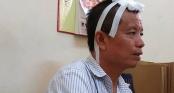 Vụ thảm sát 3 người ở Thái Nguyên: Sẽ giám định tâm thần với nghi phạm