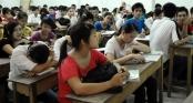 Bộ GD&ĐT: Mắng học sinh phạt 20 triệu, ép học thêm phạt 10 triệu