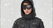 Sau áo khoác có thể điều chỉnh nhiệt độ, Xiaomi ra mắt áo khoác mặc trọn đời không cần giặt