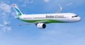 Bamboo Airways thông báo điều chỉnh lịch cất cánh dự kiến sang cuối quý IV/2018