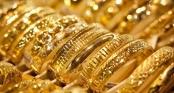 Giá vàng hôm nay 12/10/2018: Vàng bỗng tăng vọt giữa tâm bão