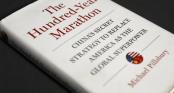 Hé lộ cuốn sách khiến Trump \