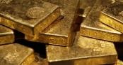 Giá vàng hôm nay 17/10/2018: Đối nghịch giữa thị trường trong nước và thế giới