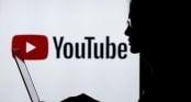 Những lần YouTube gặp sự cố khiến người dùng lao đao