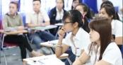 TP.HCM: Áp dụng chuẩn đầu ra ngoại ngữ mới, hàng nghìn sinh viên nguy cơ bị đuổi học