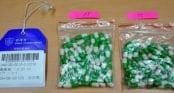 Bộ Y tế thông tin về thuốc Trung Quốc làm từ thịt người xôn xao dư luận