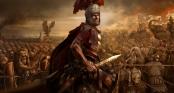 Một ngày của chiến binh La Mã cổ đại sẽ diễn ra như thế nào?