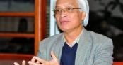Ông Chu Hảo bị khai trừ khỏi Đảng