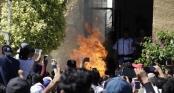 Thế giới 24h: Bị thiêu sống vì tin đồn trên mạng gây hoang mang