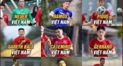 Fan Đông Nam Á phát bực về bản \