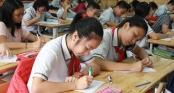 Đề xuất học sinh lớp 9 học thẳng lên cao đẳng, bỏ qua giai đoạn trung cấp