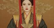 Giết con để bảo vệ nhân tình, Thái hậu độc ác bất nhân bậc nhất lịch sử Trung Hoa nhận ngay quả báo thê thảm
