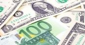 Tỷ giá ngoại tệ ngày 8/12: USD và nhân dân tệ tiếp tục giảm