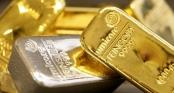 Giá vàng hôm nay 13/12/2018: Dần đi vào ổn định