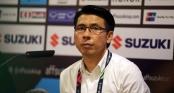 HLV Malaysia: Việt Nam quá xứng đáng giành ngôi vô địch
