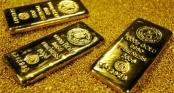 Giá vàng hôm nay 19/12/2018: Vàng tăng giá trở lại do đồng USD hạ nhiệt