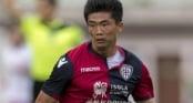 ĐT Việt Nam sẽ đối đầu với chân sút hiện đang chơi bóng tại Serie A