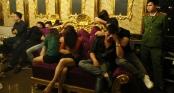 Trưởng phòng Giáo dục quyết xử lý nghiêm vụ cô giáo và nữ kế toán dương tính ma túy ở quán karaoke
