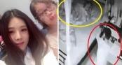 Hà Nội: Trộm mò vào tận phòng ngủ, cựu người mẫu vẫn ngủ say không biết gì