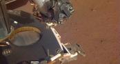 NASA tìm người hành tinh bên dưới bề mặt trăng của sao Mộc