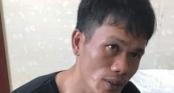 Tình tiết bất ngờ vụ bắt nghi phạm trộm 8 tỷ đồng ở Vĩnh Long