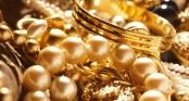 Giá vàng hôm nay 5/1/2019: Vàng trong nước tăng phiên thứ 4 liên tiếp