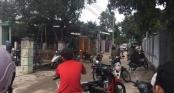 Thanh niên nghi ngáo đá sát hại mẹ và em ruột chấn động Khánh Hòa