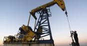 Tin mới nhất giá xăng dầu hôm nay ngày 7/1/2019: Giá dầu thô thế giới tiếp tục giảm
