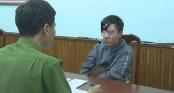 Đắk Lắk: Nam sinh 14 tuổi đâm chết bạn trong cuộc hỗn chiến