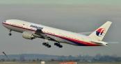 Tung tích chiếc máy bay MH370 sắp được tìm thấy?