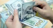 Tỷ giá ngoại tệ 10/1/2019: Giá USD lao dốc, đồng euro và bảng Anh tăng nhanh